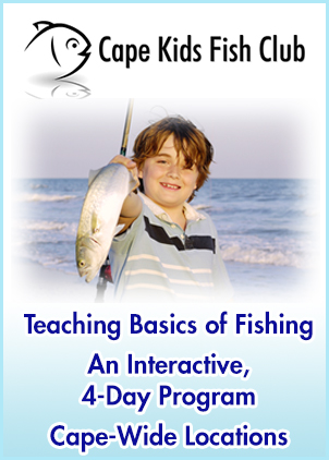Cape_Kids_FIshing_Club_HOME-R1.jpg