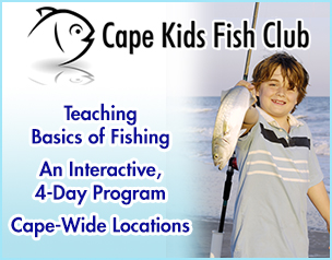 Cape_Kids_Fishing_Club.jpg